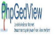 PHP Gedview